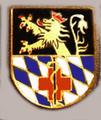 BwKrhs Amberg (V1).png