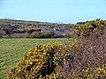Bwlch y groes - geograph.org.uk - 728383.jpg