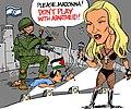By Carlos Latuff.jpg