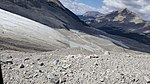 By ovedc - Athabasca Glacier - 06.jpg