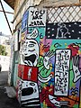 By ovedc - Graffiti in Florentin - 74.jpg