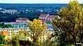 Bydgoszcz, Polska.- Jesienne widoki z okolicy dawnego lotniska szybowcowego w Fordonie - panoramio (12).jpg