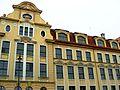 Bydgoszcz, szkoła rzemiosł i przemysłu artystycznego, ob. Zespół Szkół Mechanicznych, 1910-1911 2.JPG