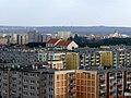 Bydgoszcz dzielnica Fordon - widok ze skarpy. - panoramio (1).jpg