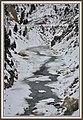 Byers Canyon Colorado. - panoramio.jpg