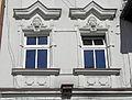 Bystrzyca Kłodzka, Rynek 11, 06.JPG