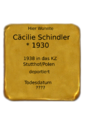 Cäcilie Schindler.png