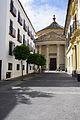 Córdoba Spain (18562519105).jpg