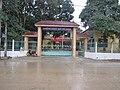 Cổng trường cấp 2 Ngô Thì Nhậm.jpg