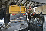 C-17 and Expeditionary Airman support RED HORSE runway mission 150513-F-BN304-145.jpg