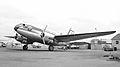 C-46A South East Airline N4761C (6287464077).jpg