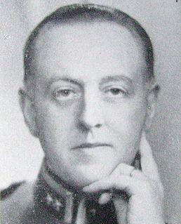 Carl August Ehrensvärd (1892–1974)