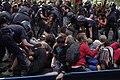 C045 Posados robados junto al Congreso.JPG