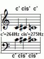 C1 cis1.png