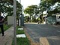 C36 - panoramio.jpg