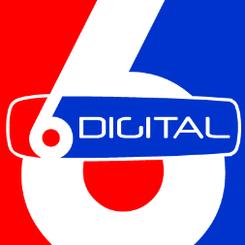 Canal 6 Digital