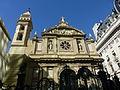 CABA - San Nicolás - Iglesia de la Merced.jpg