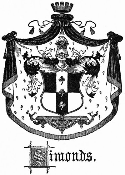 CAB Simonds Daniel - coat of arms.jpg