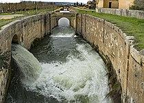 CANAL DE CASTILLA A SU PASO POR GRIJOTA.jpg