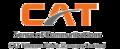 CAT Telecom logo.png