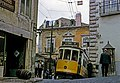 CCFL702@Lomba12(1967)2.jpg