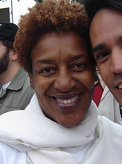 Leaked Selfie CCH Pounder  nudes (11 foto), Snapchat, see through