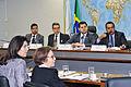 CDR - Comissão de Desenvolvimento Regional e Turismo (17125653969).jpg