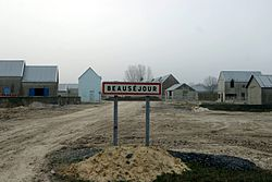 CENZUB-village-Beauséjour.JPG