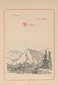 CH-NB-200 Schweizer Bilder-nbdig-18634-page037.tif