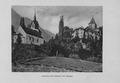CH-NB-Berner Oberland-nbdig-18272-page003.tif
