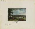 CH-NB-Schweiz-18671-page043.tif