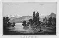 CH-NB-Souvenir de l'Oberland bernois-nbdig-18216-page003.tif
