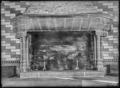 CH-NB - Chillon, Château, Cheminée, vue d'ensemble - Collection Max van Berchem - EAD-9393.tif