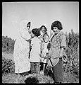 CH-NB - Persien, Farmanieh (Farmaniye)- Kinder (Lokalisierung unsicher) - Annemarie Schwarzenbach - SLA-Schwarzenbach-A-5-06-128.jpg