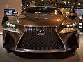 CIAS 2013 - Lexus LF-CC (8513709917).jpg