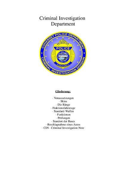 File:CID - Criminal Investigation Department.pdf