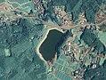 CKU201312X-C4-18 Okiribata Dam.jpg