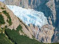 CLoseup of Piedras Blancas Fitz Roy Trail Parque Nacional Los Glaciares El Chalten Argentina.jpg
