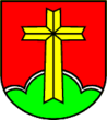 Coat of arms of Heyen