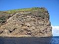 COIN DE MIRE NEAR MAURITIUS ISLAND 8 - panoramio.jpg