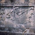 COLLECTIE TROPENMUSEUM Reliëf op de Borobudur TMnr 20025669.jpg