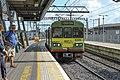 CONNOLLY TRAIN STATION-1010 (14865659706).jpg