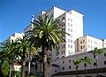 CORAL GABLES-FLORIDA-U.S.A - panoramio.jpg