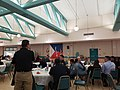CSDFAEA Philippine Independence Day Luncheon 2019 - 7.jpg