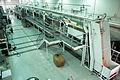 CSIRO ScienceImage 2803 Mini Scale Siroscour Scouring System.jpg