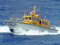 CSIRO ScienceImage 8134 The pilot vessel Govenor King.jpg