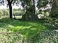 CZE Těrlicko-Hradiště Hřbitov, familie Goch.jpg