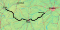 CZ railway line 170.png