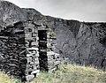 Caban, Glynrhonwy - geograph.org.uk - 1605151.jpg