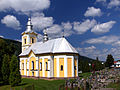 Cabiny église orthodoxe grecque.jpg